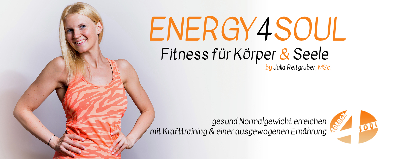 energy4soul titelbild