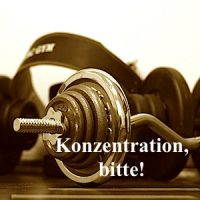 fitness hanteln grundübungen