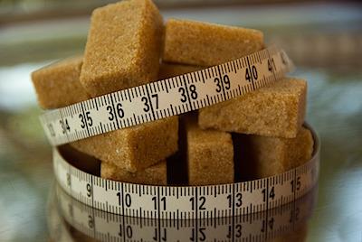 kalorien fressanfall zucker