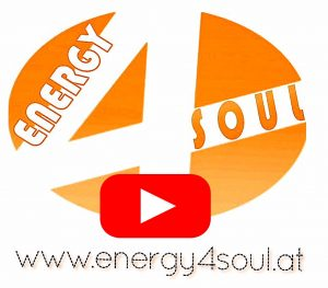 youtube energy4soul