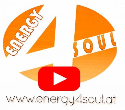 youtube energy4soul