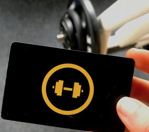 mitgliedschaft fitnessstudio