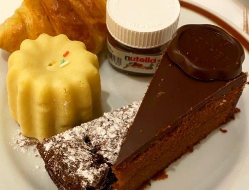 Extremhunger nach Magersucht – was du dagegen tun kannst